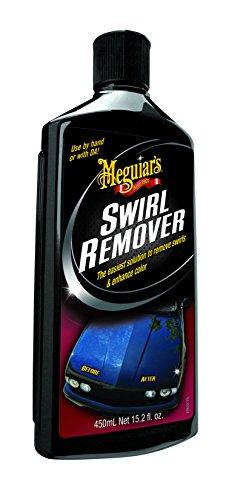 Meguiars-Swirl-Remover-Politur-450ml