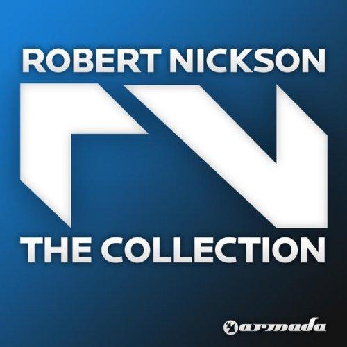 Robert Nickson-The Collection-WEB-2010-WAV