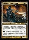 Magic: the Gathering - Underworld Coinsmith (157/165) - Journey into Nyx