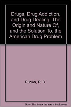 the solution for eradicating drug addiction in america Addiction is more common than many realize in 2011, there were approximately 206 million people in the united states over the age of 12 with an addiction see more drug and alcohol.