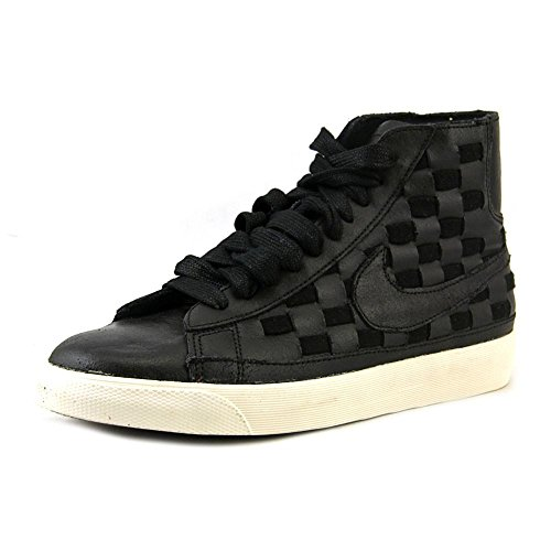 nike blazer damen schwarz 41 vans churchill. Black Bedroom Furniture Sets. Home Design Ideas