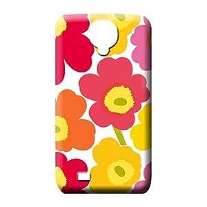 ... High-end Hot New phone cover case marimekko famous top?brand logo