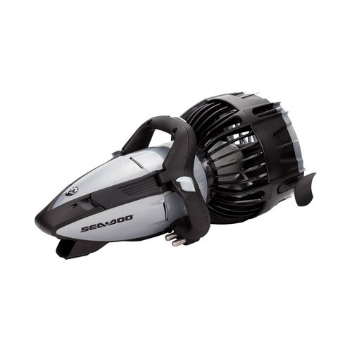 Sea Doo-SD15002-RS2 Undewater Seascooter