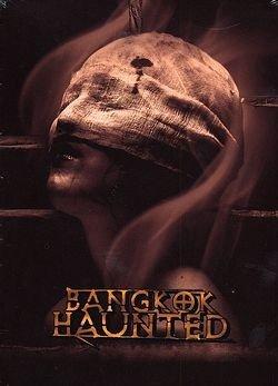 bangkok-haunted-francia-dvd