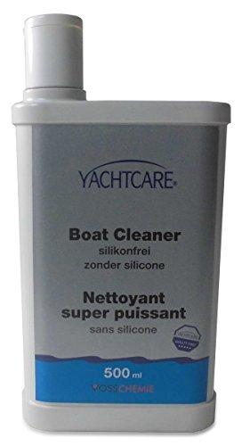 yachtcare-boat-cleaner-bootsreiniger-silikonfrei-05l