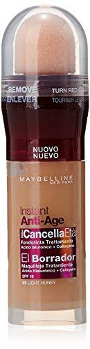 base-de-maquillaje-el-borrador-45-light-de-maybelline