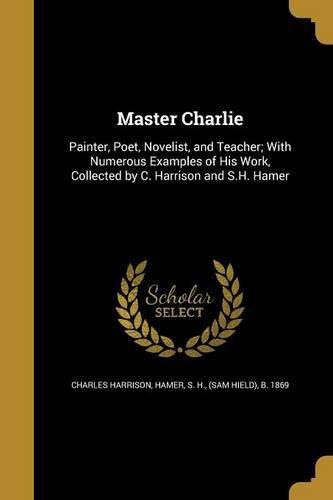 master-charlie