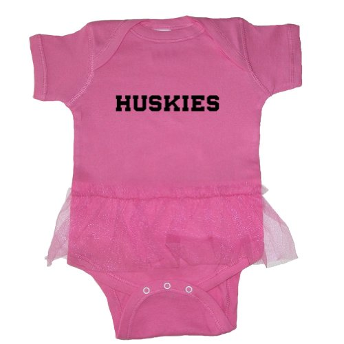 Husky Clothes For Girls front-552353