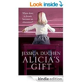Alicia's Gift