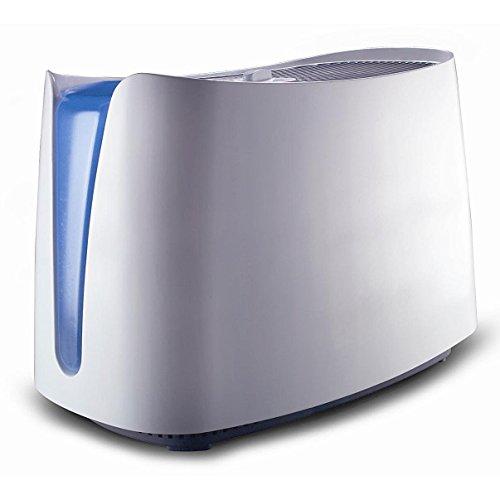 Honeywell Germ Free HCM-350 Humidifier ( 2 Gallon Capacity ) (Germ Free Humidifier Honeywell compare prices)