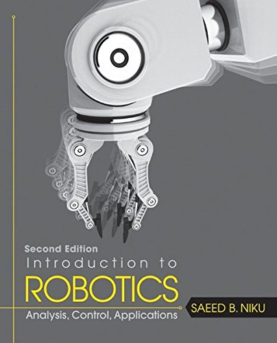 Yes You Can Download Free Introduction To Robotics Analysis