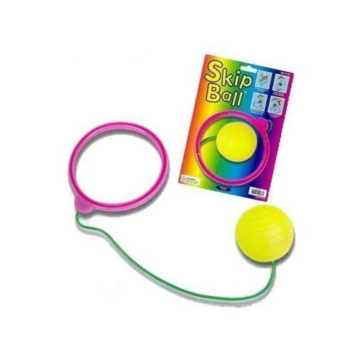 Skip Ball (Colors May Vary) front-925754