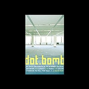 Dot.Bomb | [J. David Kuo]