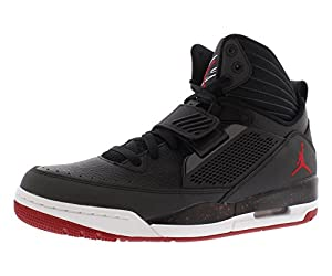Nike Jordan Men's Jordan Flight 97 Basketball Shoe