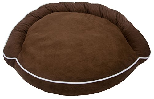 Luxury Cat Beds 9316 front