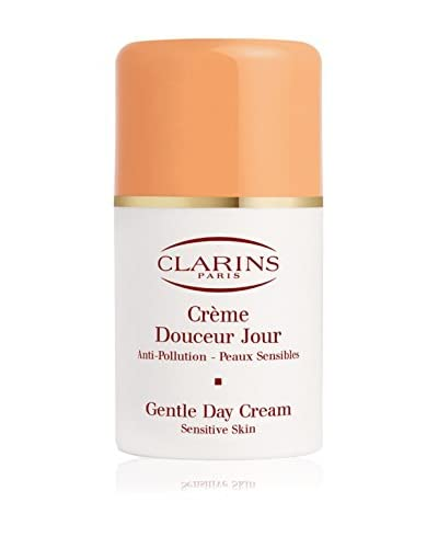 Clarins Crema Viso Giorno Anti-Pollution 50 ml