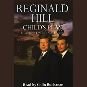Child's Play | [Reginald Hill]