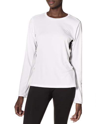 PUMA Women's Running Long Sleeve Top