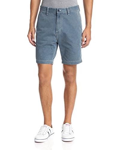 Nautica Men's Stripe Short