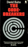 The Codebreakers (0722151462) by Kahn, David