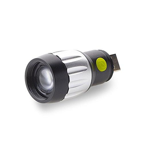 Goal Zero FLASHLIGHT TOOL USBフラッシュライト 懐中電灯 XX1370 96018