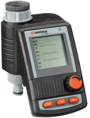 Gardena Comfort C 1030 plus
