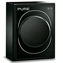 Pure S-1 Flow Additional Speaker compatible with PURE EVOKE Flow