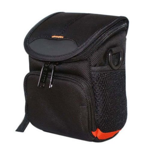 new-digital-camera-case-bag-for-canon-powershot-sx500-is-sx510-hs-g16-g1x-sx170
