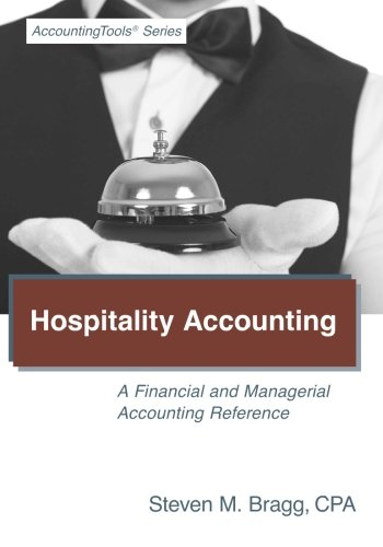 financial accounting recommendation and conclusion Report on financial misconduct thus accounting officers as top managers in chapter 6: recommendations and conclusion 52.
