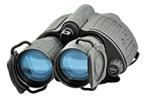 Armasight Dark Strider Gen 1+ Night Vision Binocular by Armasight
