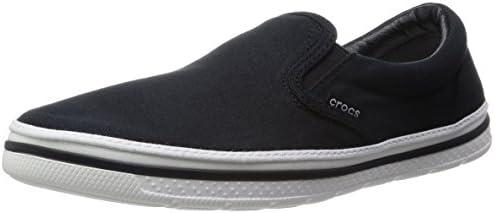 Crocs Norlin Slip-on M, Men's Low-Top Sneakers