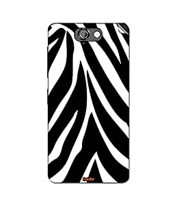 instyler MOBILE STICKER FOR HTC ONE A9