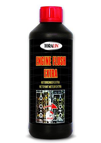 additivo-per-pulizia-olio-motore-extra-toralin-12-x-500-ml