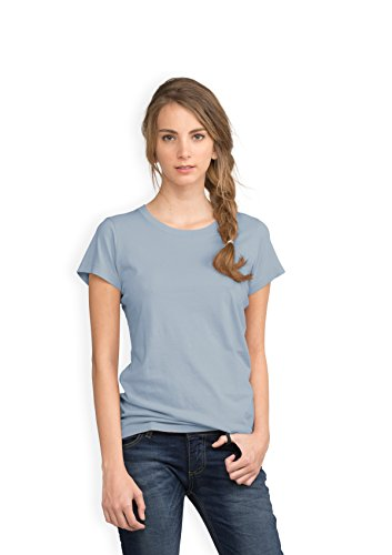 neushop-womens-meda-100-cotton-premium-t-shirt-in-50-colors-ashley-blue-m