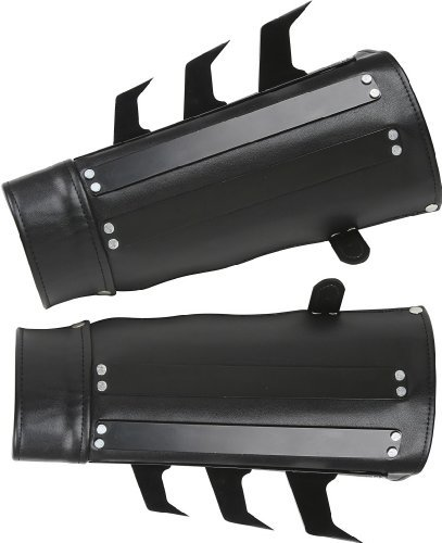 Bladesusa Yc-709 Arm Cuff 9.5 Overall