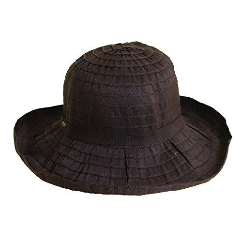 scala-lc510-sombrero-para-mujer-color-marron-talla-talla-unica