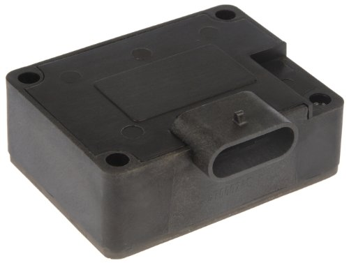 Dorman 904-104 Fuel Pump Driver Module (Pmd Module For Chevy Diesel compare prices)
