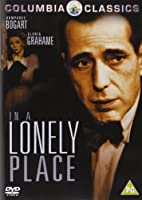 In a Lonely Place [DVD] [Import]