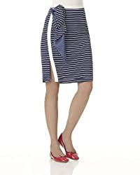 Camille Skirt by Newport News