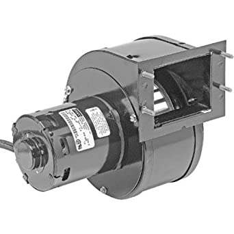 Fan0663 american standard furnace draft inducer for American standard fan motor