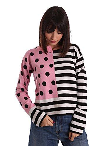 denny-rose-camiseta-mujer-15012