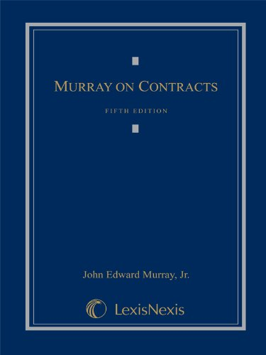 an introduction to the analysis of business law report on contracts Contract law and commercial practice  introduction the overwhelming majority of contracts are transacted in an informal setting such contracts are either made by word of mouth, or even by a party's conduct  eu business law critically assess the corporate structures within eu member states introduction.