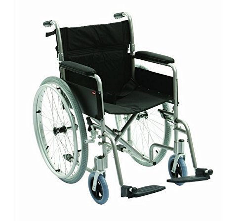 drive-medical-lawc001-18-inch-lightweight-aluminium-self-propel-wheelchair-by-drive-medical