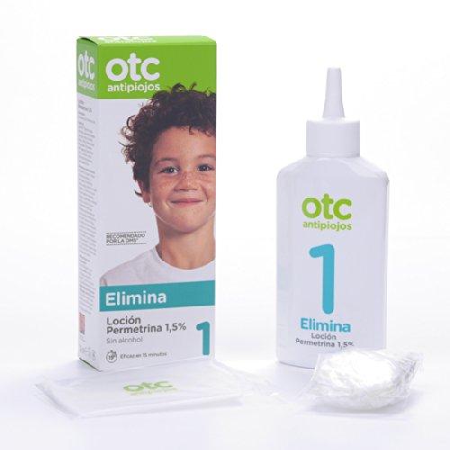 otc-antipiojos-locion-permetrina-15-por-ciento-sin-alcohol-125ml
