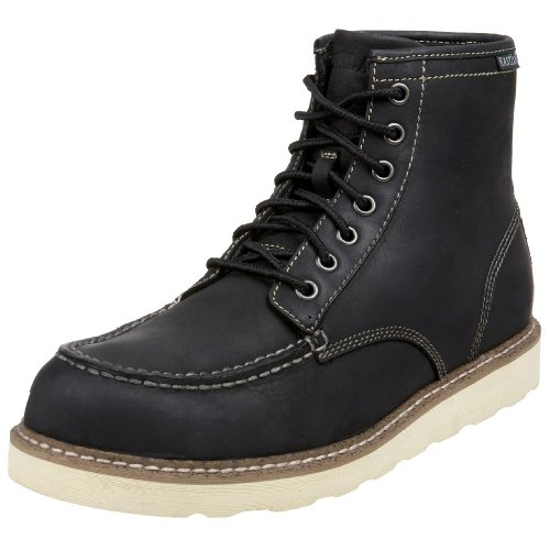 Eastland Men's Lumber Up Moc Toe Boot