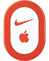 Apple - MA368ZM/E - Capteur Nike+ sans fil iPod Sensor