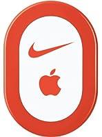 Nike + iPod Sensor