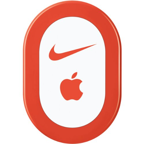 Apple Nike + iPod Sensor MA368J/E