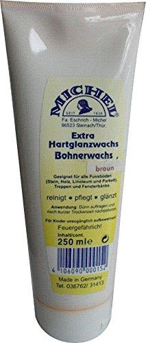 bohnerwachs-braun-extra-hartglanzwachs-michel-250-ml