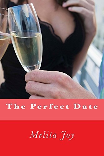 Book: The Perfect Date by Melita Joy